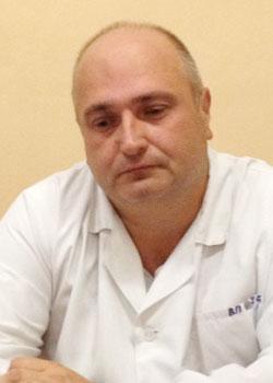 Трутнев Владислав Петрович
